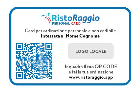 PrsonalCard