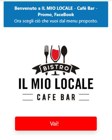 accesso ristoraggio promno facebook